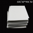 60CM*90CM Disposable Tattoo mat 5pcs/bag
