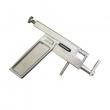 piercing tools 005
