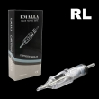 EMALLA Cartridge Needles HN-018-RL