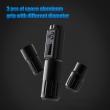 Wireless Battery Pen