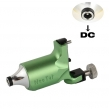 NEOTAT Rotary Tattoo Machine V1 With Swiss Motor - Green