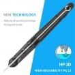 EMALLA Hand Poke Stick Pen
