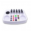 Disposable Tattoo Ink Tray