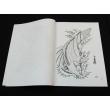 KOI Carp Fish Japan Horimouja Jack Mosher Japanese style tattoo Flash Book