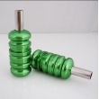 Aluminum Alloy Grips 22MM